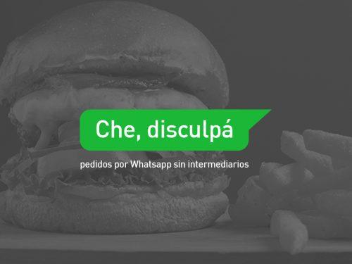 Una aplicación misionera permite realizar pedidos por Whatsapp sin intermediarios