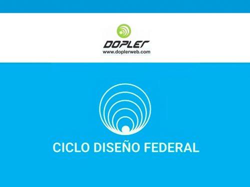 Ciclo Diseño Federal: Entrevista al DG Diego René Martín, presidente del Colegio de DGs de Misiones