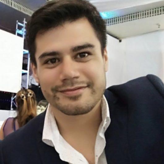 Sergio Javier Sanabria