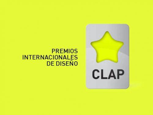 Diego René Martín, de Deewan, será jurado en los premios internacionales de diseño CLAP